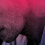 Scott Weiland, expulsado de Stone Temple Pilots