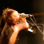 Las sesiones más memorables de From The Basement (Radiohead, Sonic Youth…)