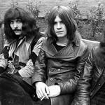 """Black Sabbath anuncian """"13"""", su primer álbum desde 1978"""