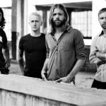"""Foo Fighters: """"Tenemos grandes planes para nuestro próximo álbum"""""""