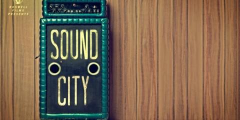 sound3