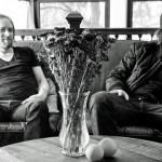 Mark Lanegan: nuevo año, nuevo dúo