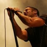 "Revive en vídeo la gira ""The Fragile"" de Nine Inch Nails (99 / 2000)"