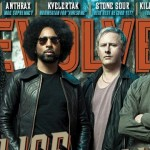 Escucha 'Stone', nuevo single de Alice In Chains
