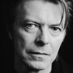 """Escucha """"The Next Day"""", el nuevo álbum de David Bowie"""