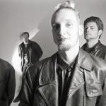 Descubre 'Slip Away, tema de Mad Season (junto a Mark Lanegan)