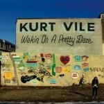 [Crítica] Kurt Vile – Wakin On A Pretty Day (2013)