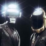 "El fenomenal ""fan vid"" del 'Get Lucky' de Daft Punk"