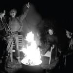 """Destellos de luz """"folkie"""" en el último álbum de Dawes"""