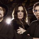 Black Sabbath recuperan el músculo perdido con 'God Is Dead?'
