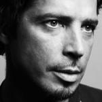 Las veinte canciones menos conocidas de Chris Cornell