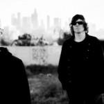 Las colaboraciones de Mark Lanegan con Josh Homme y Moby