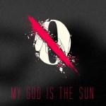 Queens Of The Stone Age estrenan el single 'My God Is The Sun'
