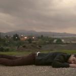 Biffy Clyro, adictos al slow motion en el videoclip de 'Opposite'