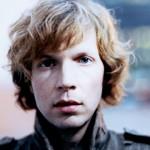 Beck lanzará un nuevo álbum en acústico