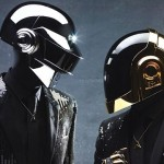 Llega 'Horizon', nueva cara B de Daft Punk