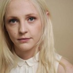 """Streaming de """"Once I Was An Eagle"""", nuevo álbum de Laura Marling"""
