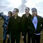 El nuevo cantante de Stone Temple Pilots es… ¡Chester Bennington! (Linkin Park)