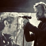 The National también suben su disco en streaming