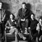 Las 20 canciones menos conocidas de Pearl Jam