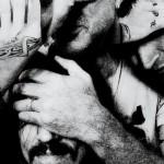 Nuevo álbum de Red Hot Chili Peppers en el horizonte