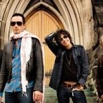 Las 20 canciones menos conocidas de Stone Temple Pilots
