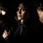 Black Rebel Motorcycle Club, en directo desde KEXP