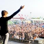 Guía para los festivales de verano españoles de 2013
