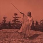[Crítica] Unknown Mortal Orchestra – II (2013)