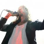 """Detalles y fragmentos de """"Compass: Sons Of The Sea"""", nuevo EP de Brandon Boyd"""