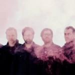 'Byegone' es la nueva canción de Volcano Choir (Justin Vernon)