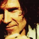 """Mark Lanegan, """"crooner"""" y camaleónico en """"Imitations"""", nuevo disco de versiones"""