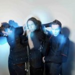 "Streaming de ""Kveikur"", nuevo álbum de Sigur Rós"