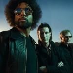 Alice In Chains regresarán a Europa en noviembre