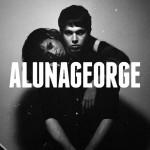 Alunageorge, también en Barcelona y Madrid en noviembre