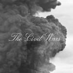 Streaming del segundo álbum de The Civil Wars