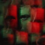 Franz Ferdinand y la estética de lo absurdo en el videoclip de 'Love Illumination'