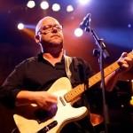 Entradas agotadas para los conciertos de Pixies en Madrid