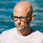 """Moby se rodeará de la élite en """"Innocents"""" (Lanegan, Coyne, Damien Jurado…)"""