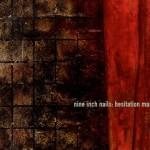 """Hesitation Marks"" de Nine Inch Nails, en streaming"