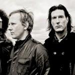 Dos videoclips de Alice In Chains en un mismo día