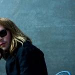 Descubriendo los afilados ritmos de 'Gimmie', nuevo single de Beck