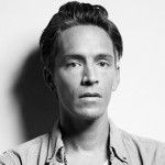 El nuevo álbum de Brandon Boyd, en streaming (+ videoclip)