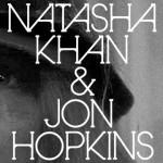 La colaboración de Natasha Khan (Bat For Lashes) y Jon Hopkins