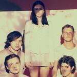 HAERTS: indie pop de altos vuelos