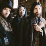 El nuevo álbum de The Avett Brothers, en streaming