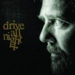 """Glen Hansard y Eddie Vedder unen fuerzas en """"Drive All Night EP"""""""