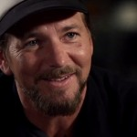 Entrevistando a Pearl Jam durante más de 2 horas