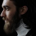 Pura sensibilidad en el videoclip de 'You' (Keaton Henson)