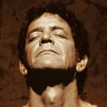 El documental sobre la vida de Lou Reed (Rock And Roll Heart)